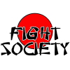 fightsociety-logo
